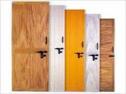 Bathroom Doors Pune sintex door | amruta aluminium & glass works | wholesaler in pune