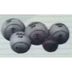 Ball Medicine Set