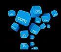 Domain Registration Domain Registration