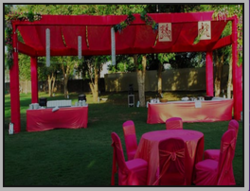 Wedding themes in ahmedabad choice image wedding dress decoration wedding themes in ahmedabad images wedding dress decoration and pre wedding decor wedding decoration sonal events junglespirit Image collections
