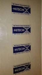 Ripla Hitech Plastic Cutting Board