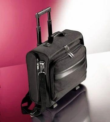 Office Travel Bag - Techieblogie.info