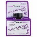 Zinc Carnosine Capsule