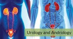 Urology & Andrology