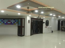 Decorating Ideas For Indian Home Bedroom Ceiling Interior Design Manufacturer From Chennai