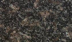 Steel Grey Granite Slabs In Hyderabad Telangana Steel