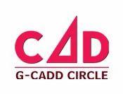 G-Cadd Circle Course