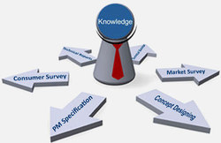 Knowledge & Language Process Outsourcing Service