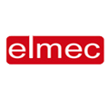 Elmec Heaters & Appliances