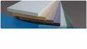 High Density Polyurethane Sheet