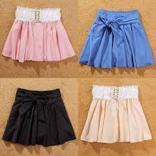 Womens Cotton Skirts in Tiruppur, Tamil Nadu, Ladies Cotton Skirts ...