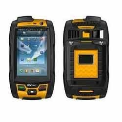 Handheld Gps Device Handheld Global Positioning System