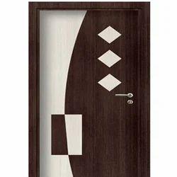 Door Skin Laminates | Dipen Enterprises | Wholesaler in Lati Bazar Ahmedabad | ID 4371573973  sc 1 st  IndiaMART & Door Skin Laminates | Dipen Enterprises | Wholesaler in Lati Bazar ...