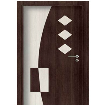 Decorative Laminates Door Skin Laminates Wholesaler From