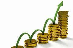 Mutual Fund Service(HDFC)