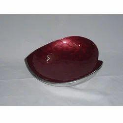 Aluminum Bowls