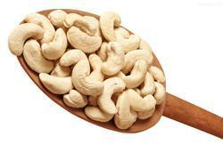 Kernel Cashew