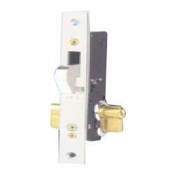 Pin Cylindrical Sliding Door Lock 30 MM