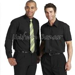 Corporate Uniforms Clothing C-10