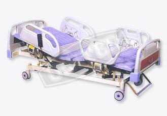 Hospital Bed and Medical Equipments Rental Services