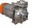 Kirloskar KDS Series Single Phase Pumps