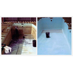 Chlorinated Rubber Paint At Best Price In India