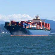 International Shipping Service in Mumbai, इंटरनेशनल