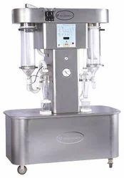 Laboratory Spray Dryer Lab Spray Dryer Latest Price