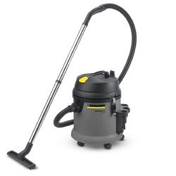 Karcher Wet & Dry Vacuum Cleaner