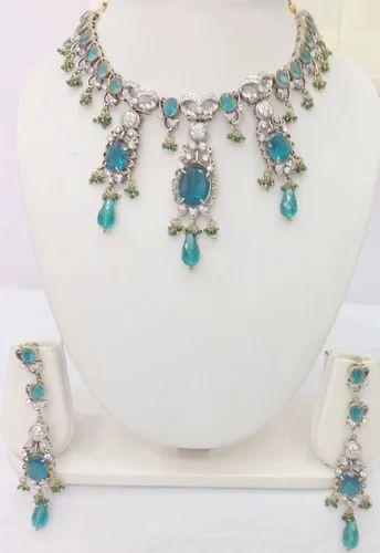 Victorian Jewellery, Victorian Jewellery