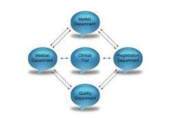 Bioequivalence study software
