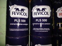 Polyurethane Adhesive - Fevicol PL S 500