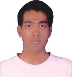 Pankaj Kumar Gupta, COMMI-I - Bennigan's G.K-2
