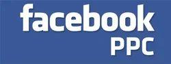 Digital Marketing Facebook Advertisement Campaign, Business Industry Type: Social Media Marketing