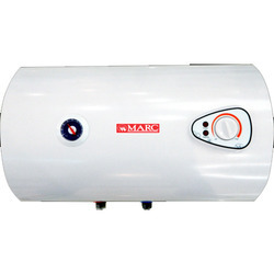 Octa 7 Water Heaters