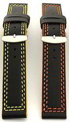 Fashionable Leather Belts