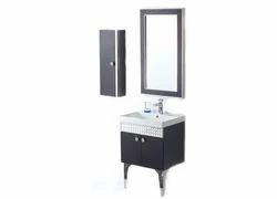 Bathroom Vanity 600 X 300 bathroom vanity | madonna home solutions (brand of madonna