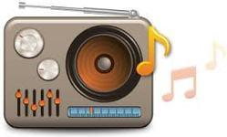 Radio Jingle Services