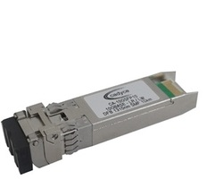 GBIC LR Module