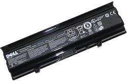 Scomp Laptop Battery Dell N4020/4030