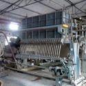 Paper Machine Headbox