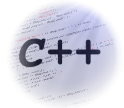C++ Programming Language Course