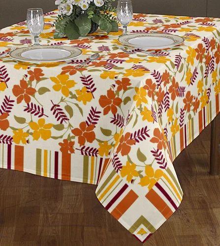 African Print Tablecloth Ci26 Advancedmassagebysara