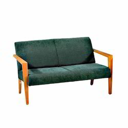 Designer Sofa