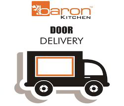 Door Delivery Services