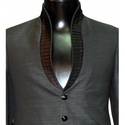 Designer Suit Button
