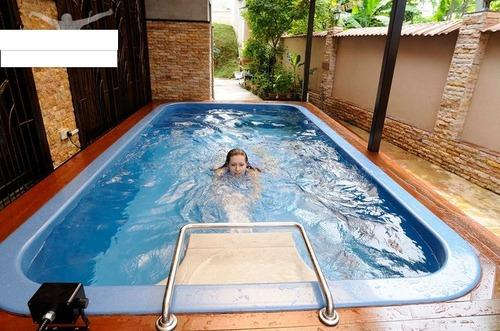 Swimming Pool Prefabricated Swimming Pool Wholesaler