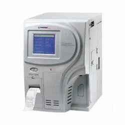 Hema 3210 Analyzers, for Hospital