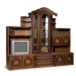 Furniture Images Photos wooden furniture, modular wood furniture, wood furniture wholesale