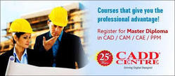 Software Diploma Courses